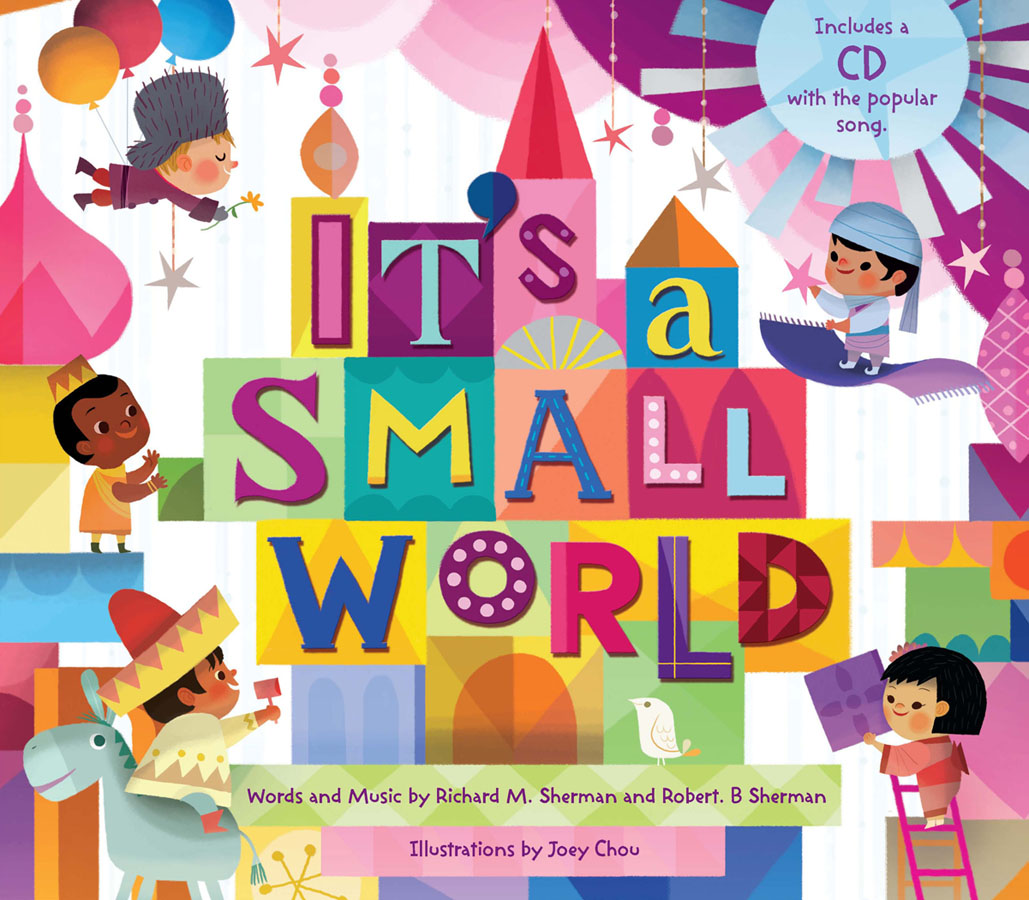 small world Nikon's small world celebrating 44 years of images captured by the light microscope nikon's small world is regarded as the leading forum for showcasing the beauty and complexity of life as seen through the light microscope.
