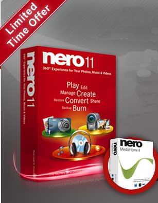 http://4.bp.blogspot.com/-6BG6kqctsBY/TpLs_swxxnI/AAAAAAAABUA/hjbUtr9HSew/s1600/Nero-11-Free.jpg