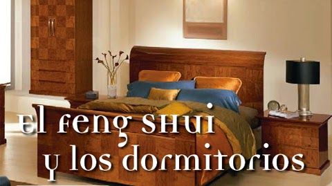 Alolocoyalotonto tienda de dise o c rdoba feng shui como for Decoracion recamaras feng shui
