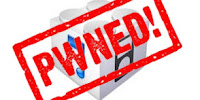 Untethered jailbreak iPhone 4S iOS 5.1