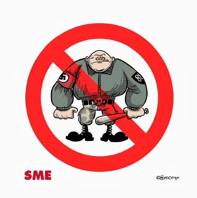 Shooty pre SME