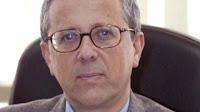 Ρουσφέτι στο Μαξίμου: Πώς ο γενικός γραμματέας της κυβέρνησης Τάκης Μπαλτάκος διόρισε το γιό του