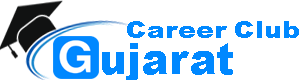 Gujarat Career Club
