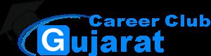 Gujarat Career Club