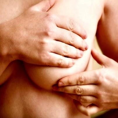 A maioria dos cânceres de mama não têm origem familiar