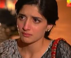 2013 on hum tv watch kithni girhain baqi hain 23rd august 2013 on hum