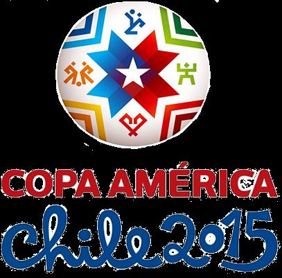 ESPECIAL COPA AMÉRICA CHILE 2015