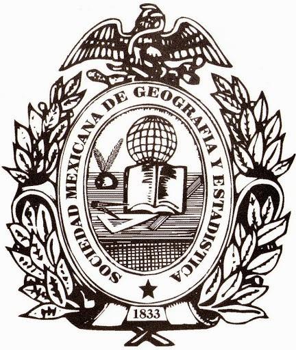 BENEMÉRITA SOCIEDAD DE GEOGRAFÍA Y ESTADÍSTICA DEL ESTADO DE JALISCO: Capítulo Costa Sur