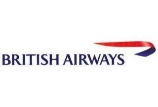 British Airways logo1
