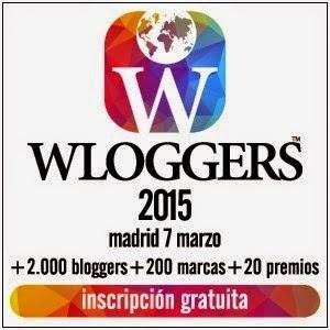 wloggers estafadores