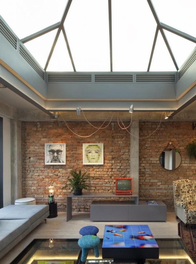 model rumah sederhana terbaru desain rumah minimalis page