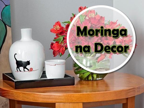 moringa-garrafa-água-mesa-cabeceira-criado-mudo-decoração-estilo-ideias-desejo-capa