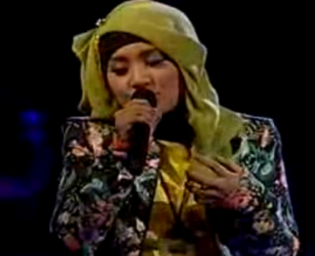 video+fatin+shidqia+12+april+2013 Video Fatin Shidqia Lubis Arti