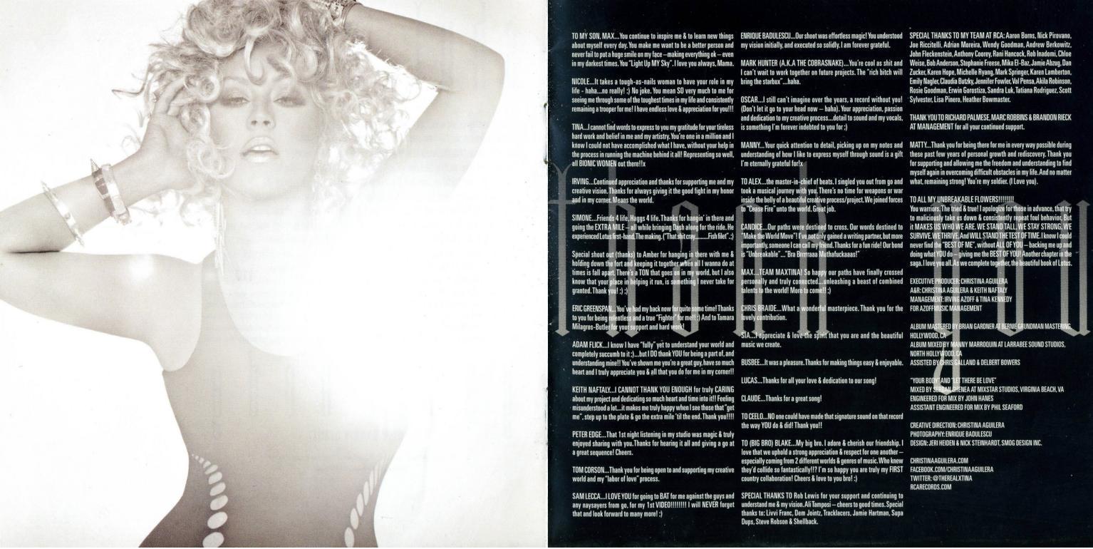 http://4.bp.blogspot.com/-6BOKToQ-Uq0/UMTUBbUoB9I/AAAAAAAALJE/azV_F_sd0rk/s1600/Christina-Aguilera-Lotus-Deluxe-Edition+%252814%2529.JPG