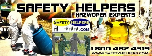 Safety Helpers LLC