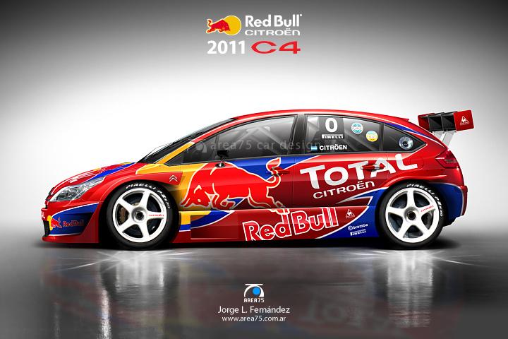 World Rally Championship: Temporada 2019 - Página 37 Citroen-c4-tc2000-red-bull-total-720