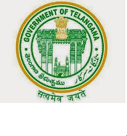 Telangana DSC Recruitment Notification 2014-15 Apply Online