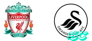 Prediksi Pertandingan Liverpool vs Swansea City 23 Februari 2014