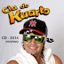 Cia Do Kuarto - CD Ao Vivo - Promocional 2015
