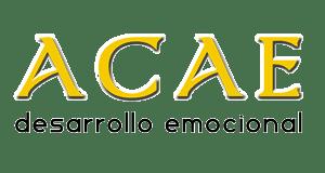 Asociación ACAE-DEMO