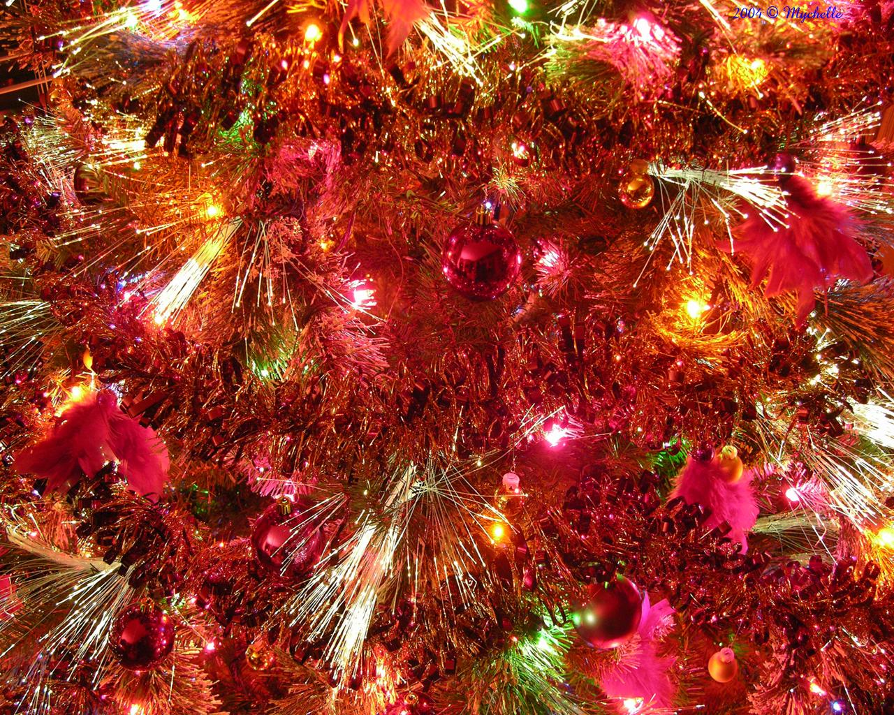 http://4.bp.blogspot.com/-6BT_dsqV7Do/UKobZph83yI/AAAAAAAACBM/Hz7XbsK-Oro/s1600/Christmas-1.jpg