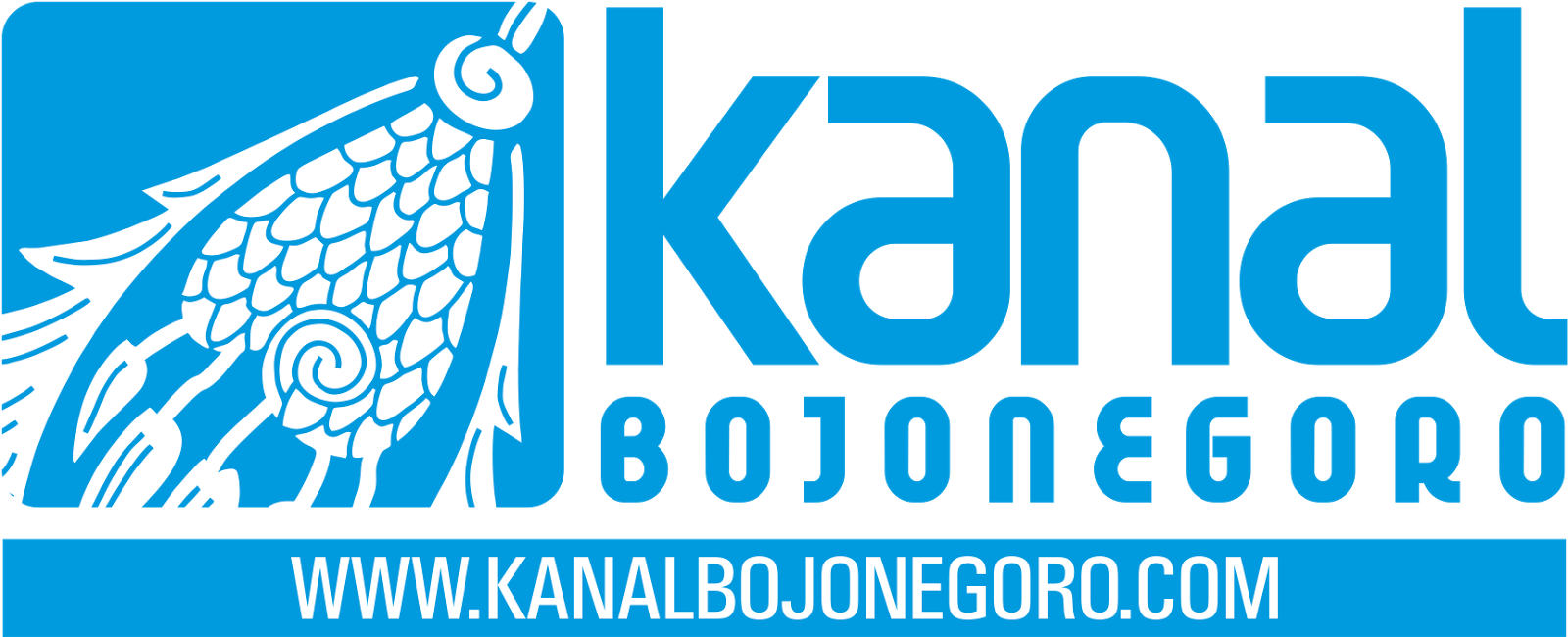 KANAL BOJONEGORO
