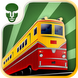 Download Game Android Track My Train APK