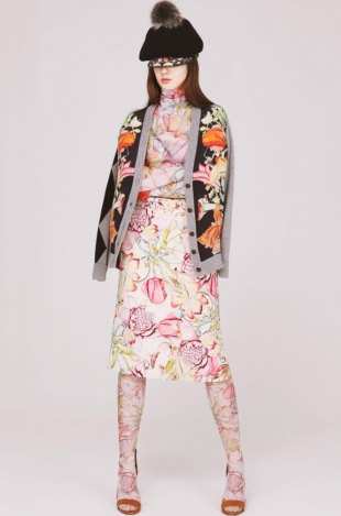 Swash-London-Fall-Winter-2012-Collection-19