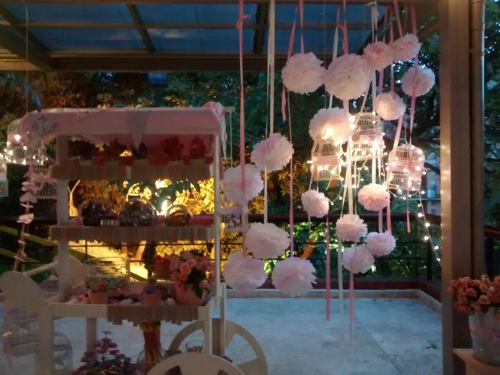 Dise os marta correa decoraci n de fiestas en vintage for Decoracion fiesta vintage
