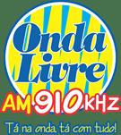 Rádio Onda Livre AM da Cidade de Piracicaba ao vivo