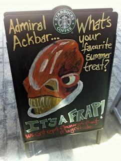 http://www.funnysigns.net/admiral-ackbar-its-a-frap/