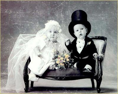 Photo bébé anne geddes noir et blanc
