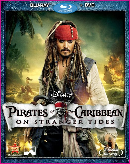 [4share.vn]Pirates of the caribbean 4 BRRip 781mb + sub việt chuẩn >.< Pirates-Of-The-Caribbean-On-Stranger-Tides-Combo-Pack-2