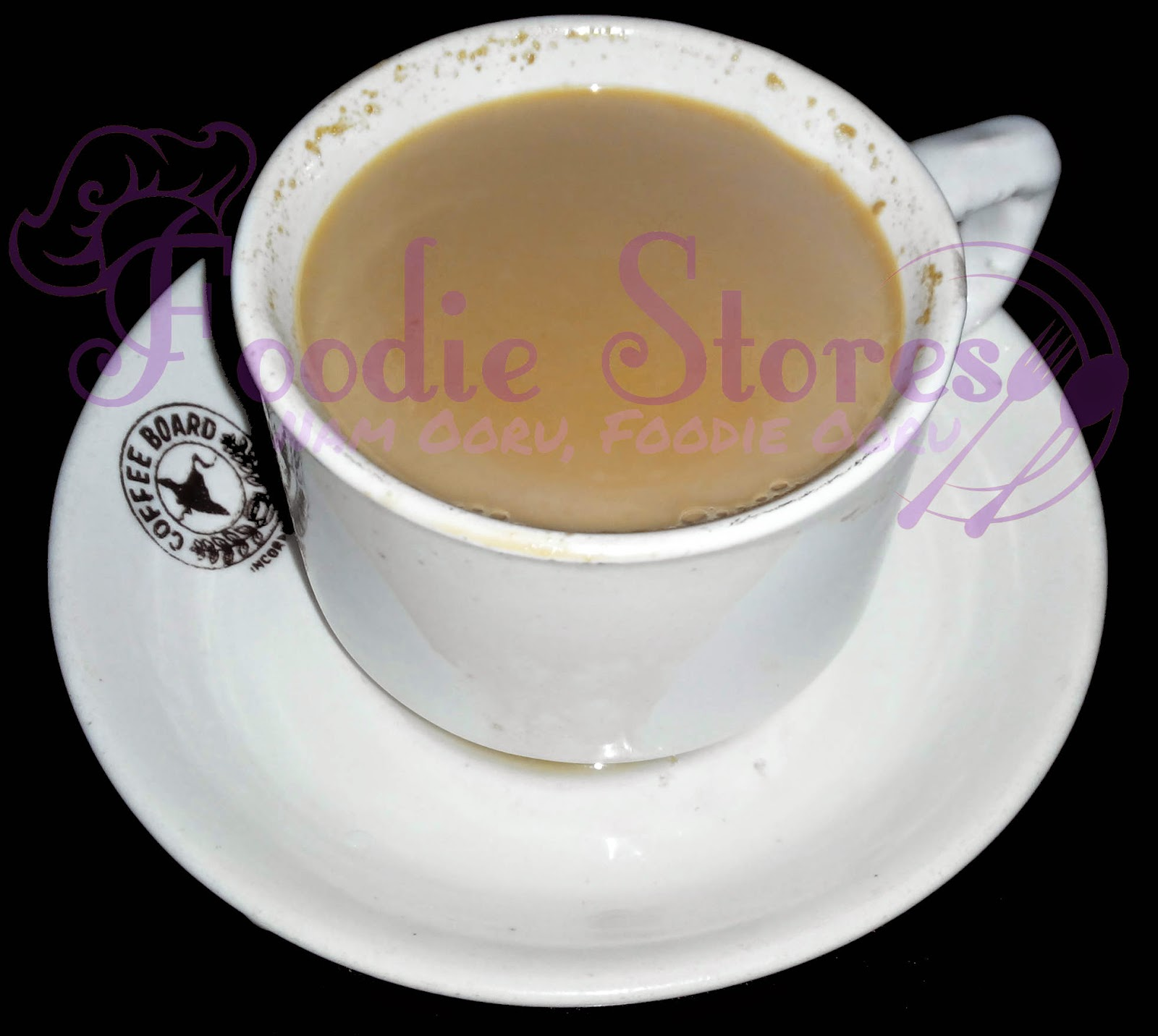 India Coffee House, Best Bangalore Coffee