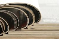 imprimer livre les marges intérieures