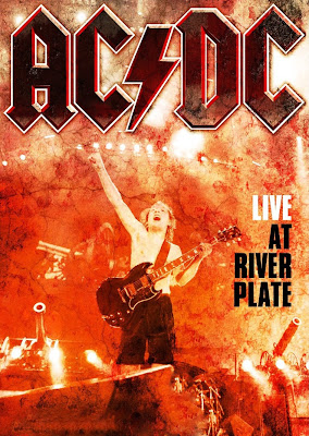 AC/DC - Live At River Plate - DVDRip