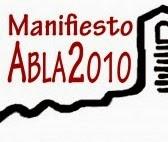 http://www.salud20.es/manifiesto/