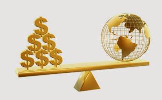 Effetto Leva e Margine nel Forex