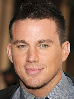 'White House Down' star Channing Tatum doesn't want his daughter to become a Hollywood star