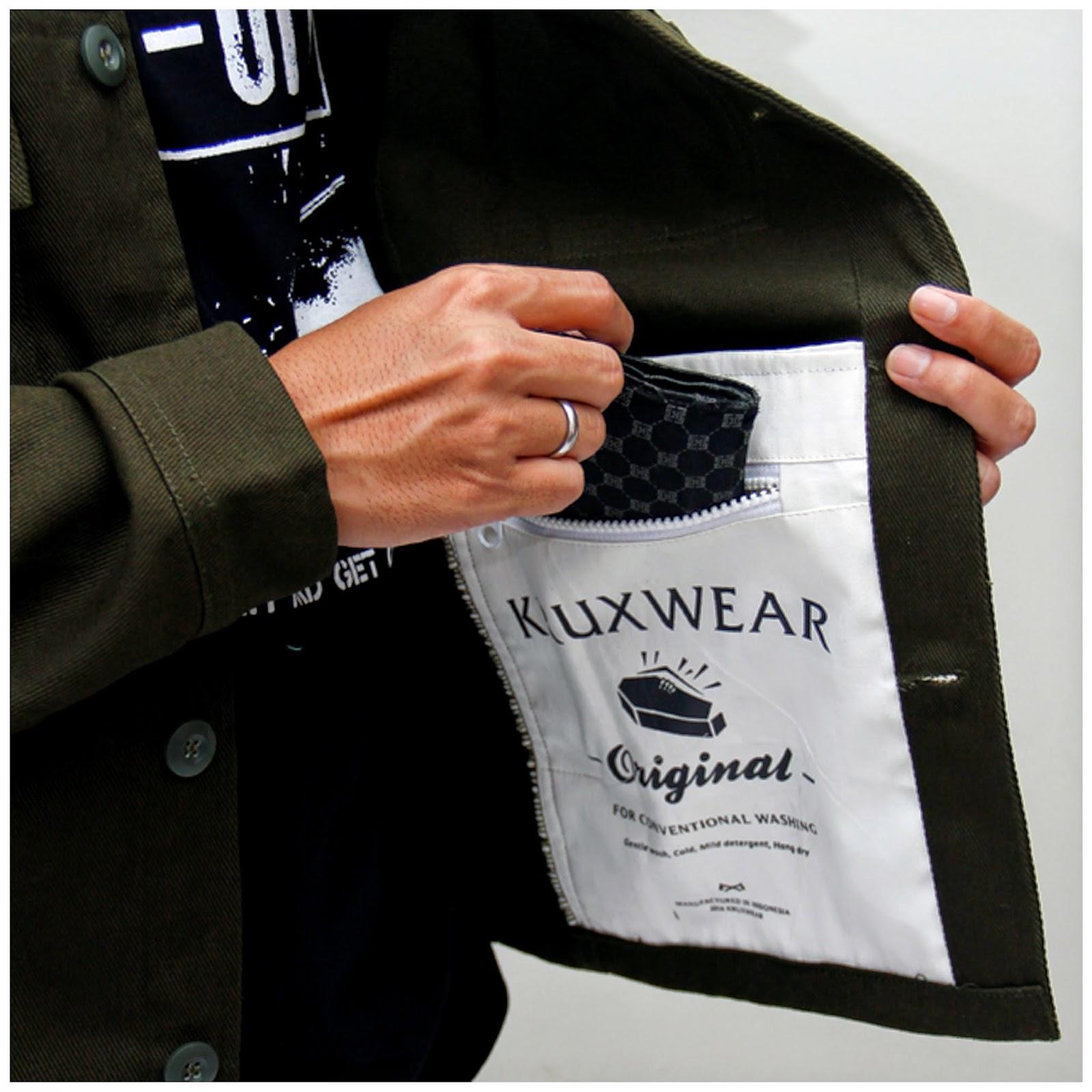 http://kruxwear.blogspot.com/2014/06/kruxwear-flockjackets.html