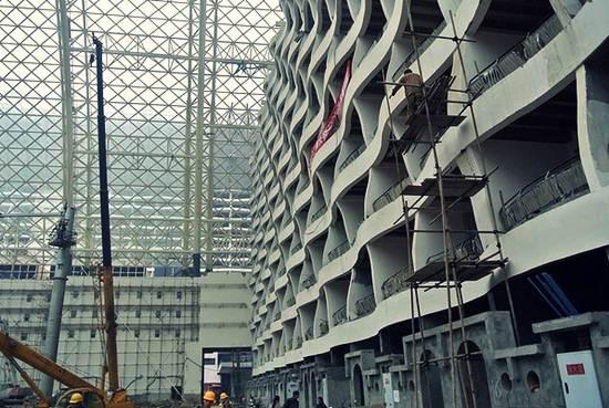 bahagian-facade