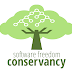 Software Freedom Conservancy and Google Summer of Code