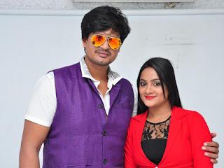 Pramadam Movie Success Meet Event Photos