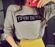 http://ru.dresslink.com/new-womens-oneck-sweatshirt-pullover-letter-printed-shirt-blouse-tops-p-18161.html