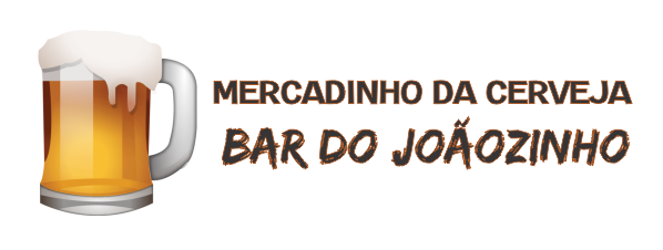 Blog do Joãozinho do Bar