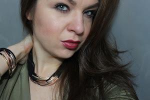 http://4.bp.blogspot.com/-6Be-NfKoNWU/VfRGgP0PpHI/AAAAAAAALHo/7hs4qyu-gwU/s300/IMG_9487.JPG