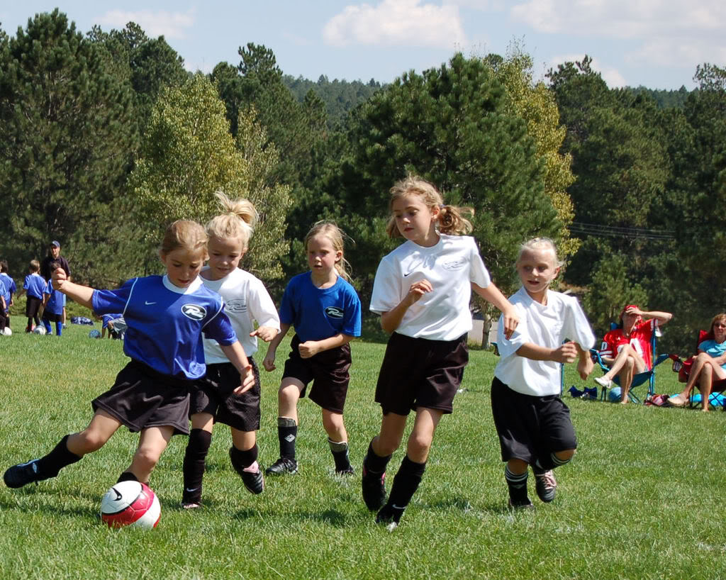 sports and games What is the difference between games and sports - a sport has a sense of competition while a game has a sense of friendship a game can be competitive too.