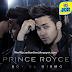 DESCARGAR: PRINCE ROYCE – SOY EL MISMO (ALBUM 2013)