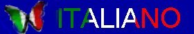 http://vacanzedafavola7.blogspot.it/search/label/ITALIANO