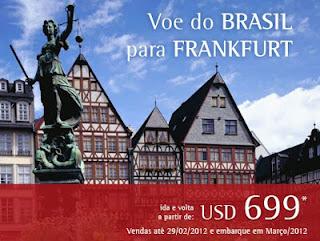 Dicas para organizar um giro por Portugal